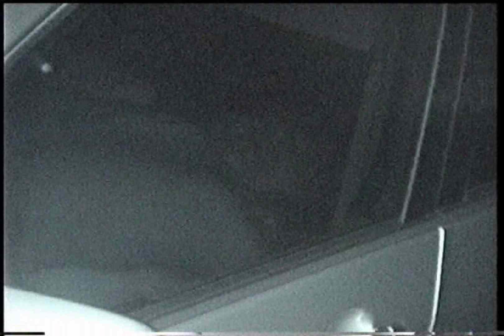 「充血監督」さんの深夜の運動会!! vol.191 カップル オマンコ無修正動画無料 101画像 95