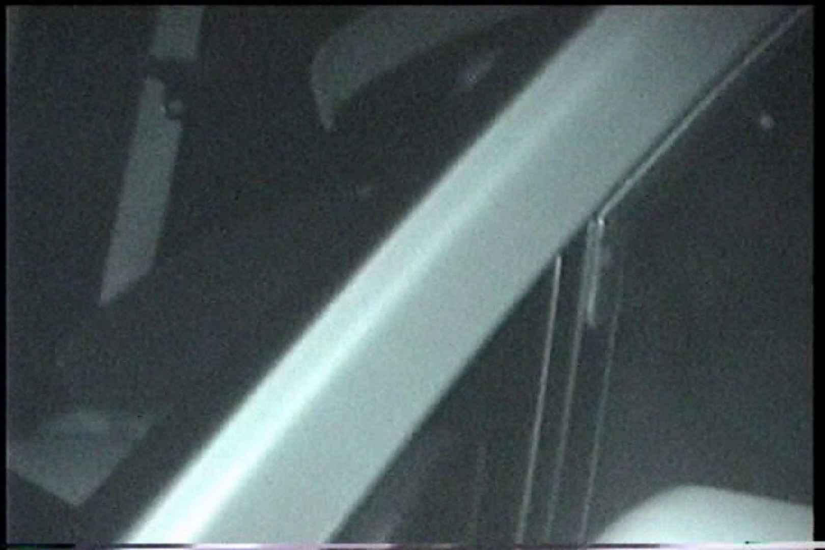 「充血監督」さんの深夜の運動会!! vol.191 ギャル攻め  101画像 96