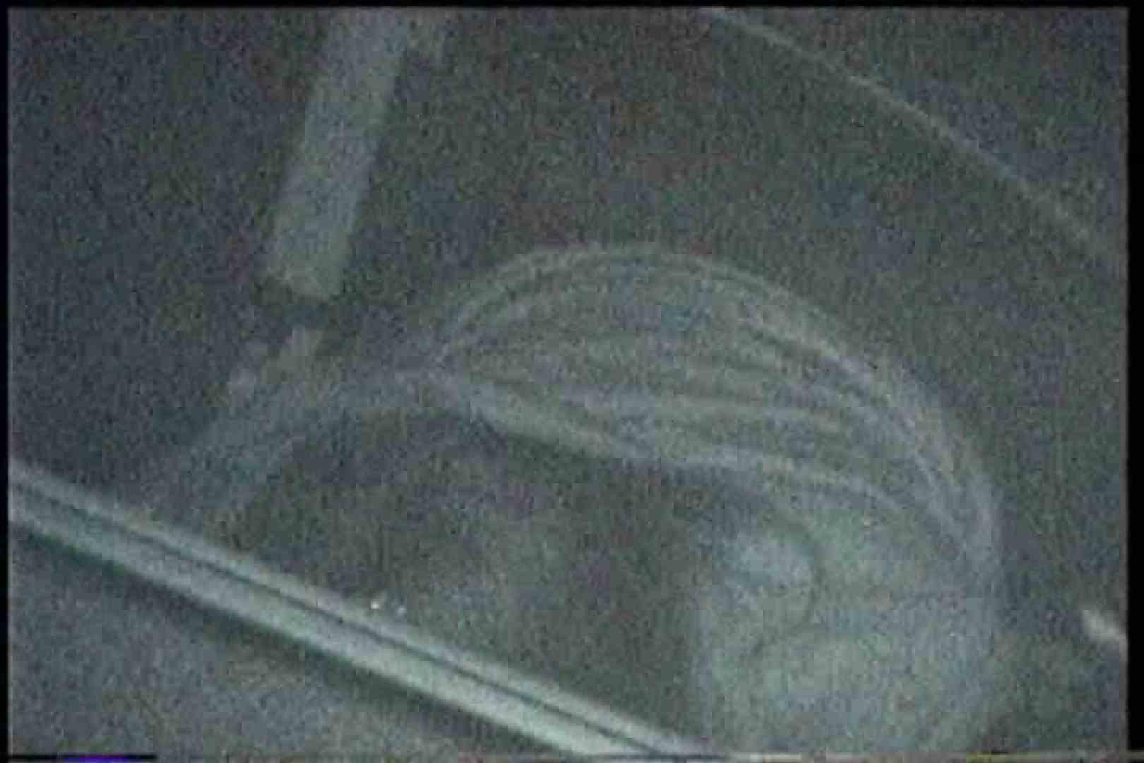 「充血監督」さんの深夜の運動会!! vol.194 ギャル攻め  53画像 4