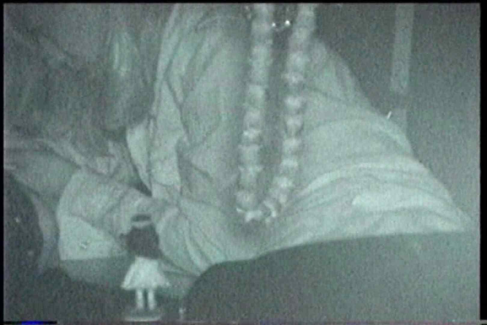 「充血監督」さんの深夜の運動会!! vol.194 カップル ワレメ動画紹介 53画像 7