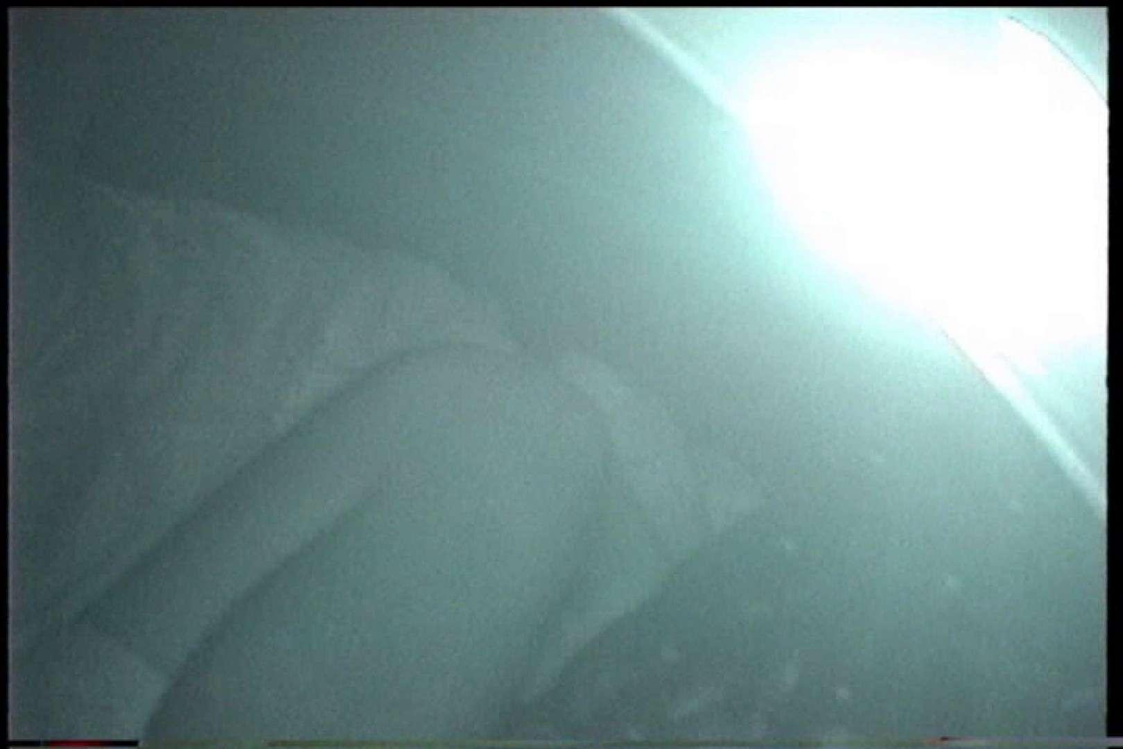 「充血監督」さんの深夜の運動会!! vol.194 ギャル攻め  53画像 12