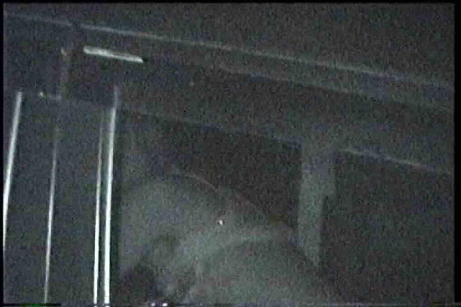 「充血監督」さんの深夜の運動会!! vol.194 ギャル攻め  53画像 24