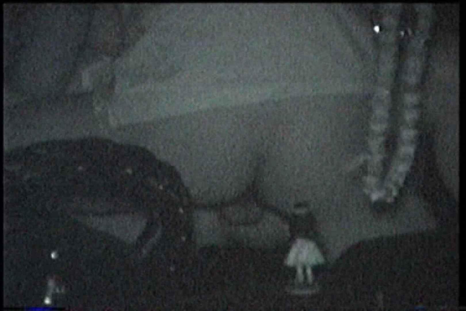 「充血監督」さんの深夜の運動会!! vol.194 ギャル攻め | お姉さん攻略  53画像 29