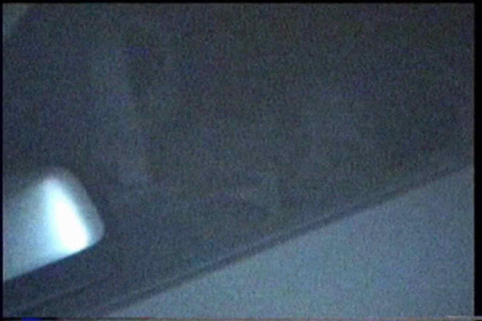 「充血監督」さんの深夜の運動会!! vol.202 お姉さん攻略 AV無料 88画像 2