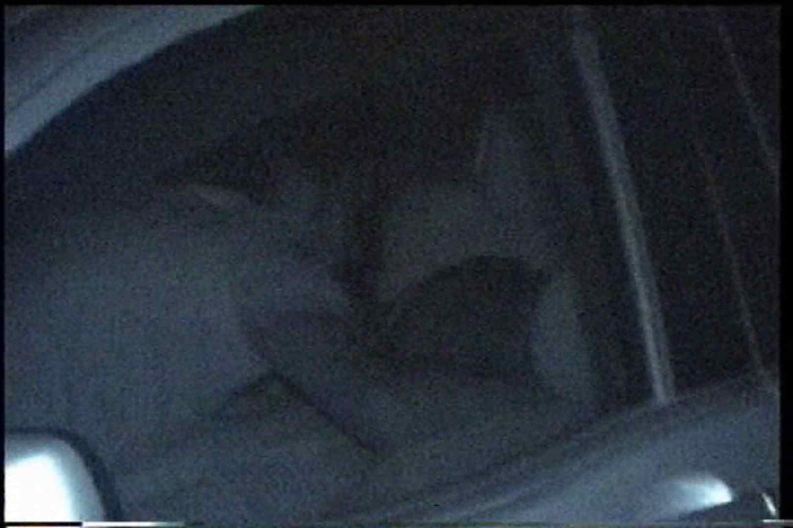 「充血監督」さんの深夜の運動会!! vol.202 お姉さん攻略 AV無料 88画像 10