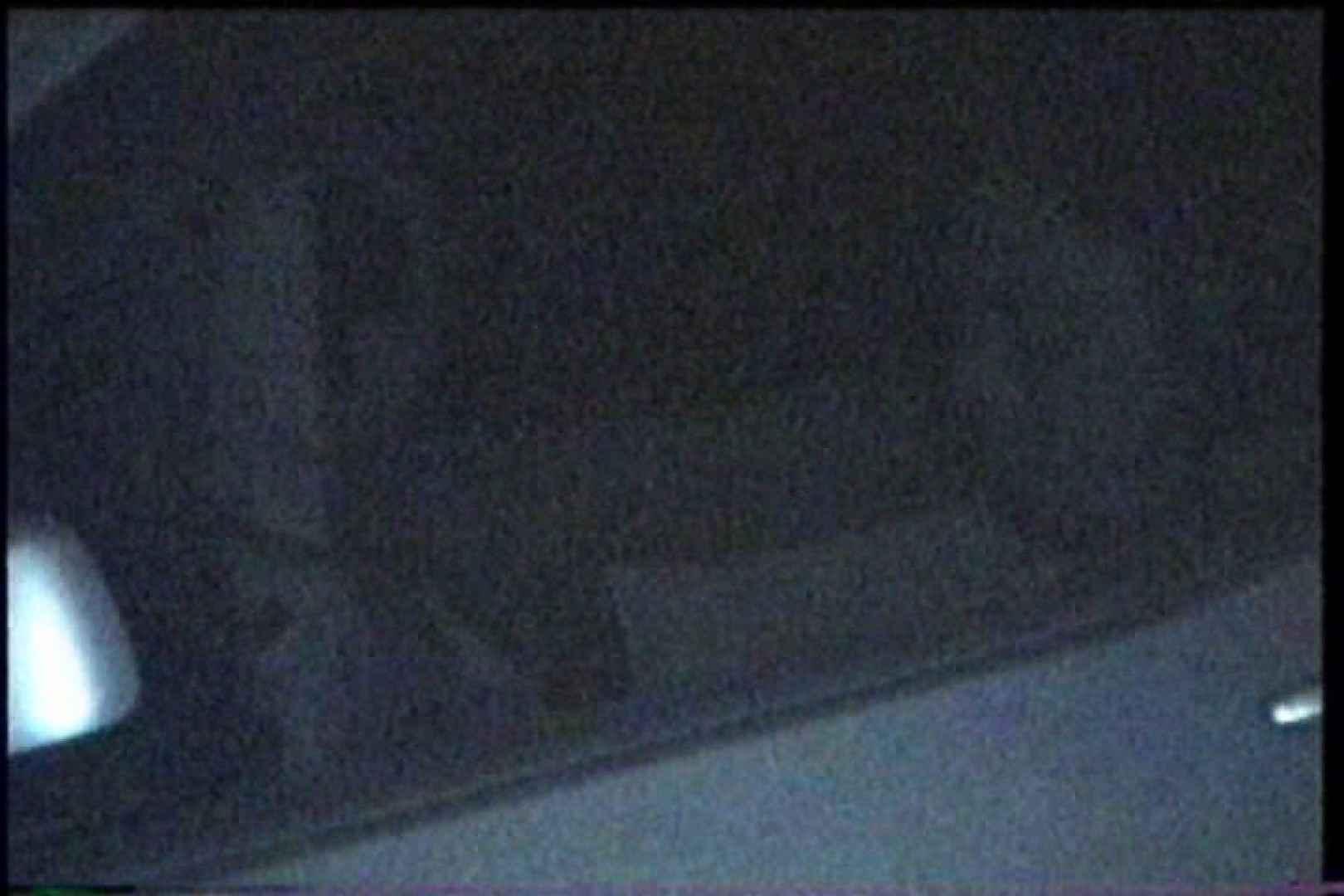 「充血監督」さんの深夜の運動会!! vol.202 セックス   ギャル攻め  88画像 13
