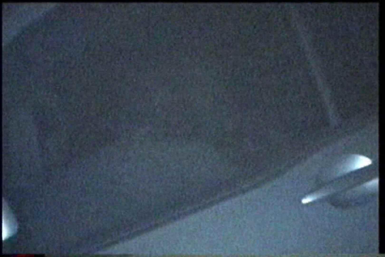 「充血監督」さんの深夜の運動会!! vol.202 カップル ぱこり動画紹介 88画像 15