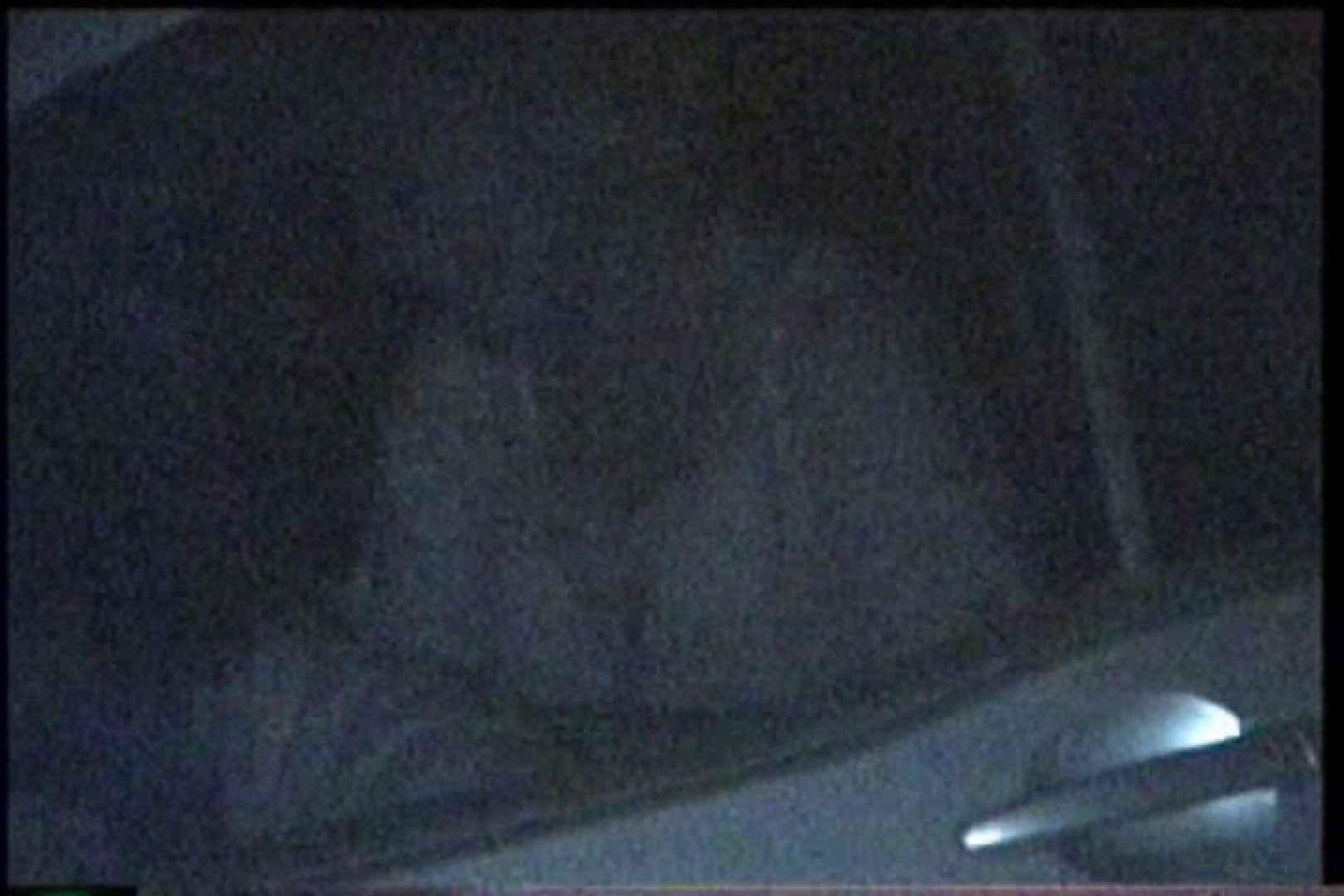 「充血監督」さんの深夜の運動会!! vol.202 セックス   ギャル攻め  88画像 21