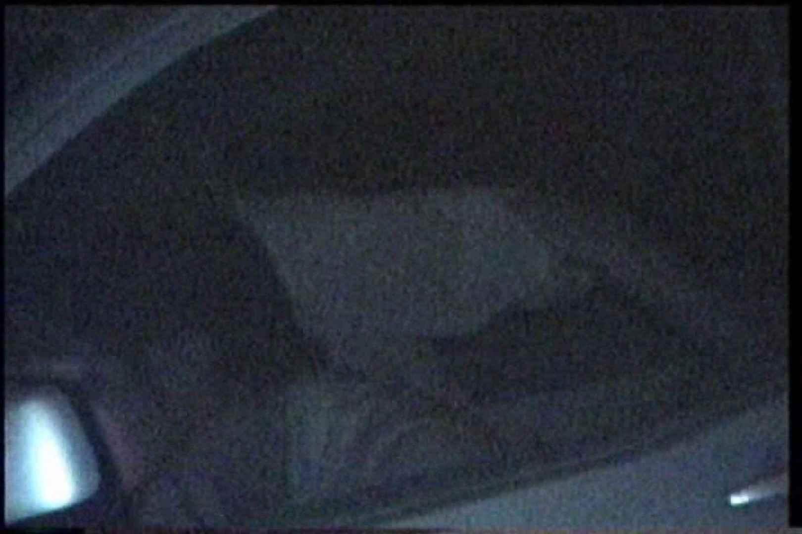 「充血監督」さんの深夜の運動会!! vol.202 お姉さん攻略 AV無料 88画像 22