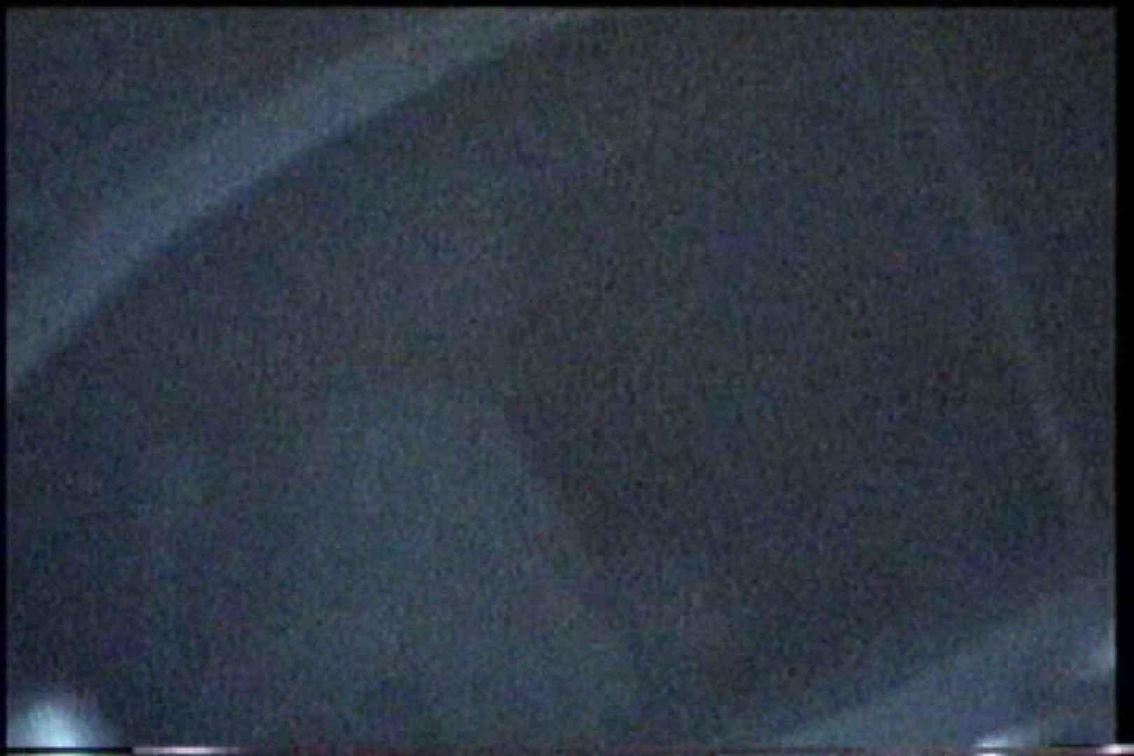 「充血監督」さんの深夜の運動会!! vol.202 セックス   ギャル攻め  88画像 29