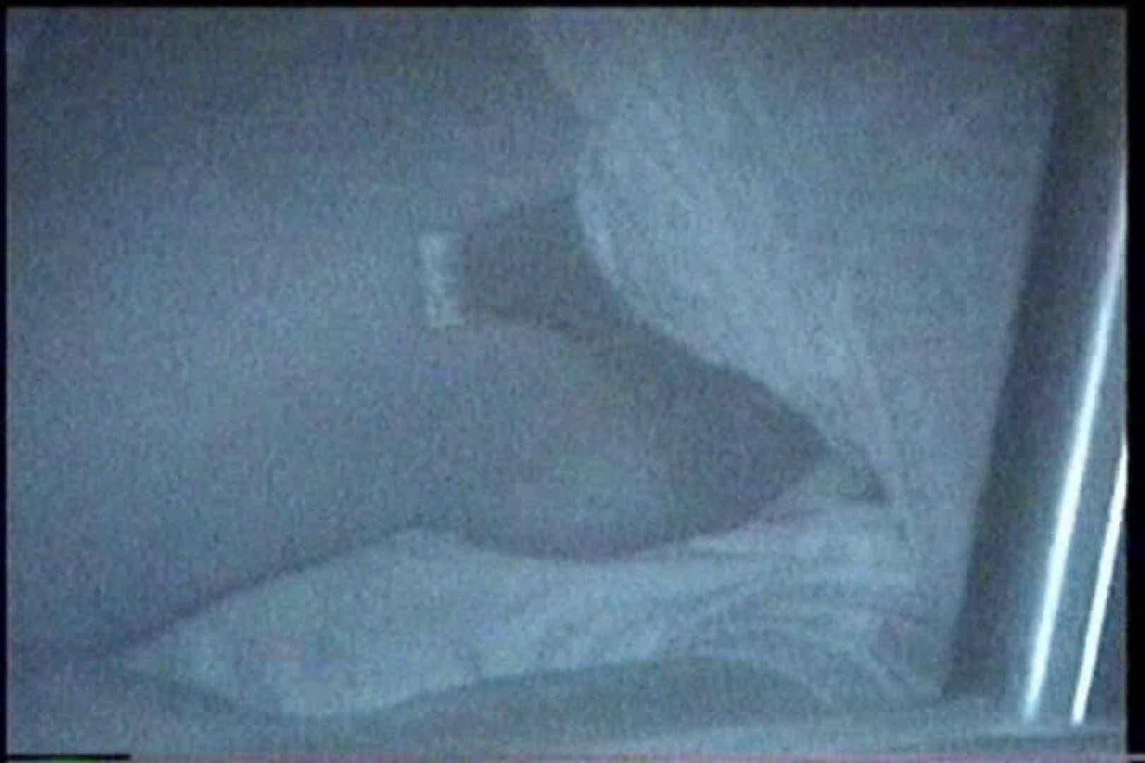 「充血監督」さんの深夜の運動会!! vol.202 セックス   ギャル攻め  88画像 37