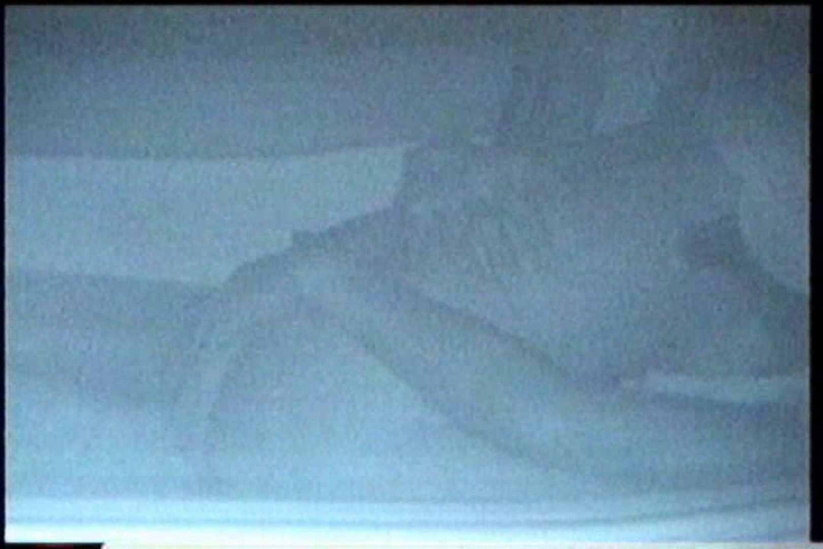 「充血監督」さんの深夜の運動会!! vol.202 カップル ぱこり動画紹介 88画像 39
