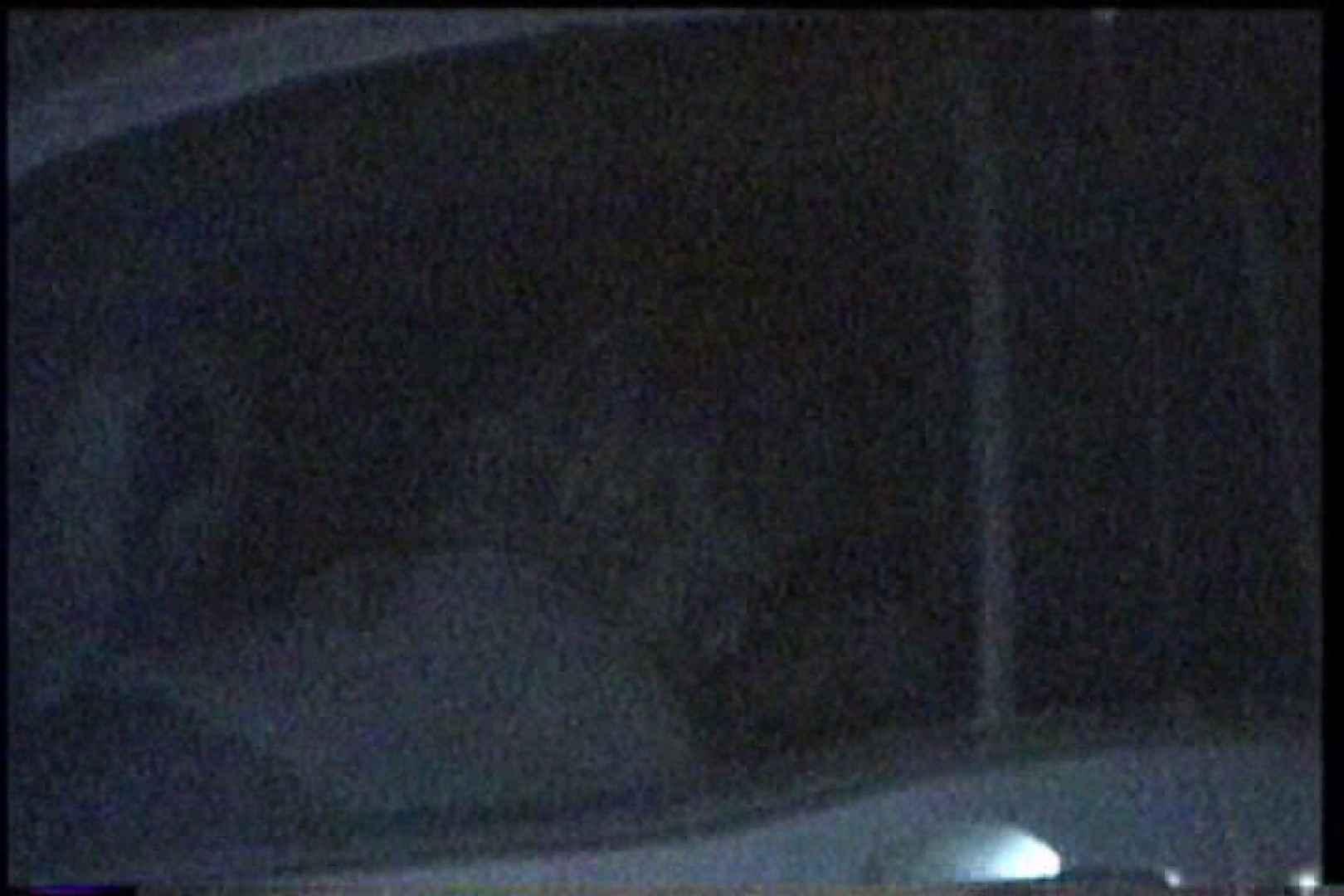 「充血監督」さんの深夜の運動会!! vol.202 お姉さん攻略 AV無料 88画像 50
