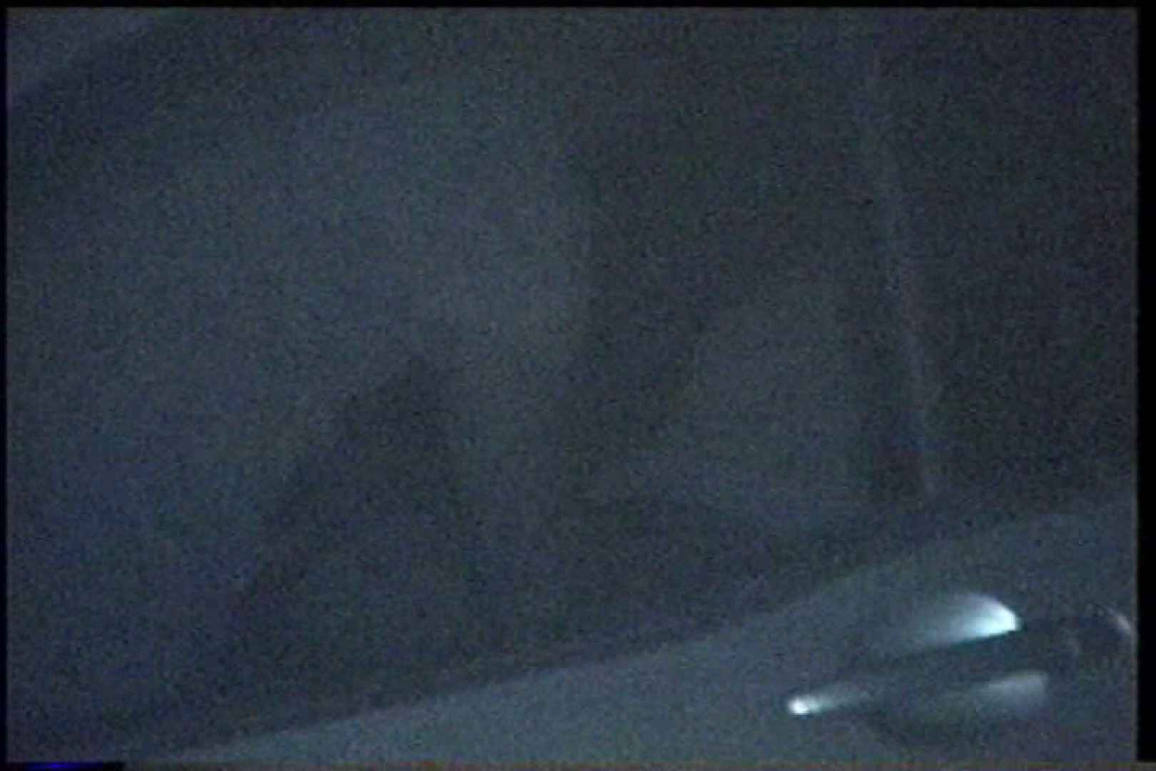 「充血監督」さんの深夜の運動会!! vol.202 カップル ぱこり動画紹介 88画像 55