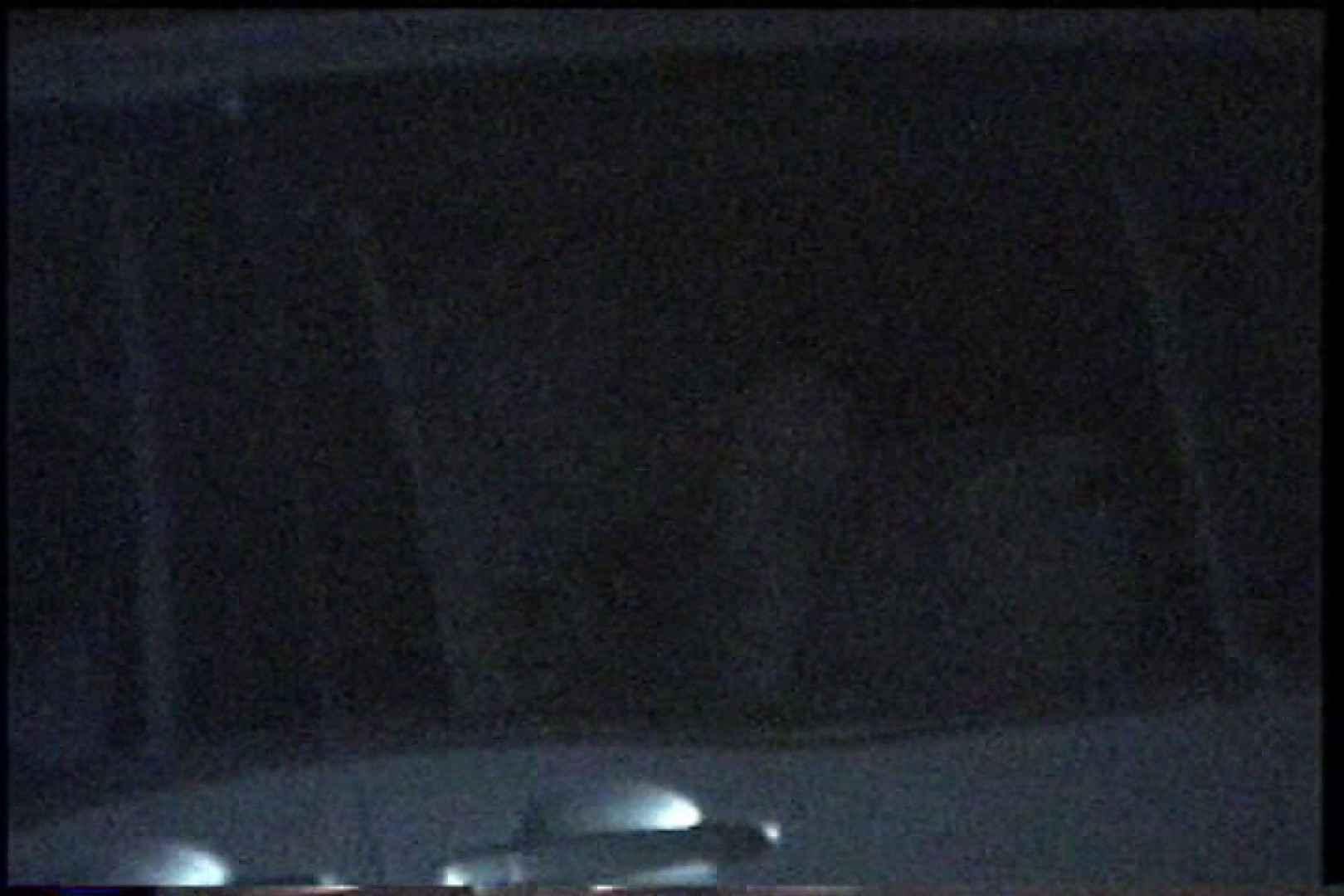 「充血監督」さんの深夜の運動会!! vol.202 セックス   ギャル攻め  88画像 57