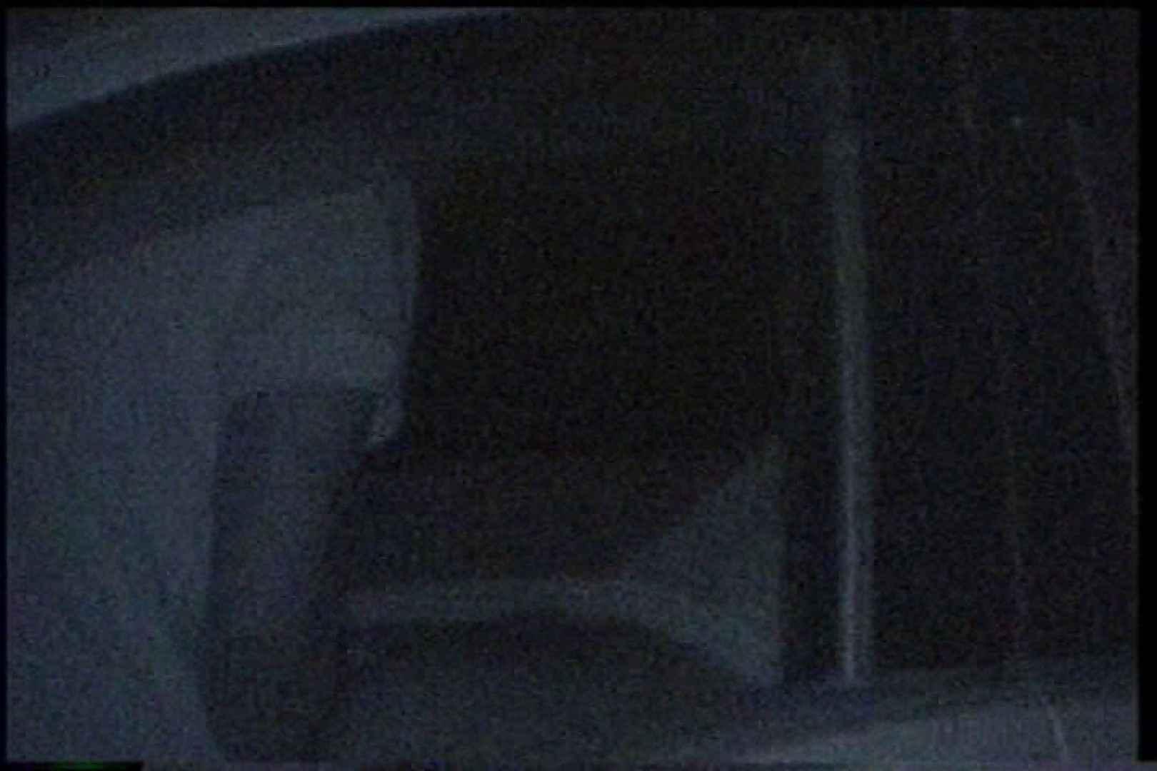 「充血監督」さんの深夜の運動会!! vol.202 お姉さん攻略 AV無料 88画像 62