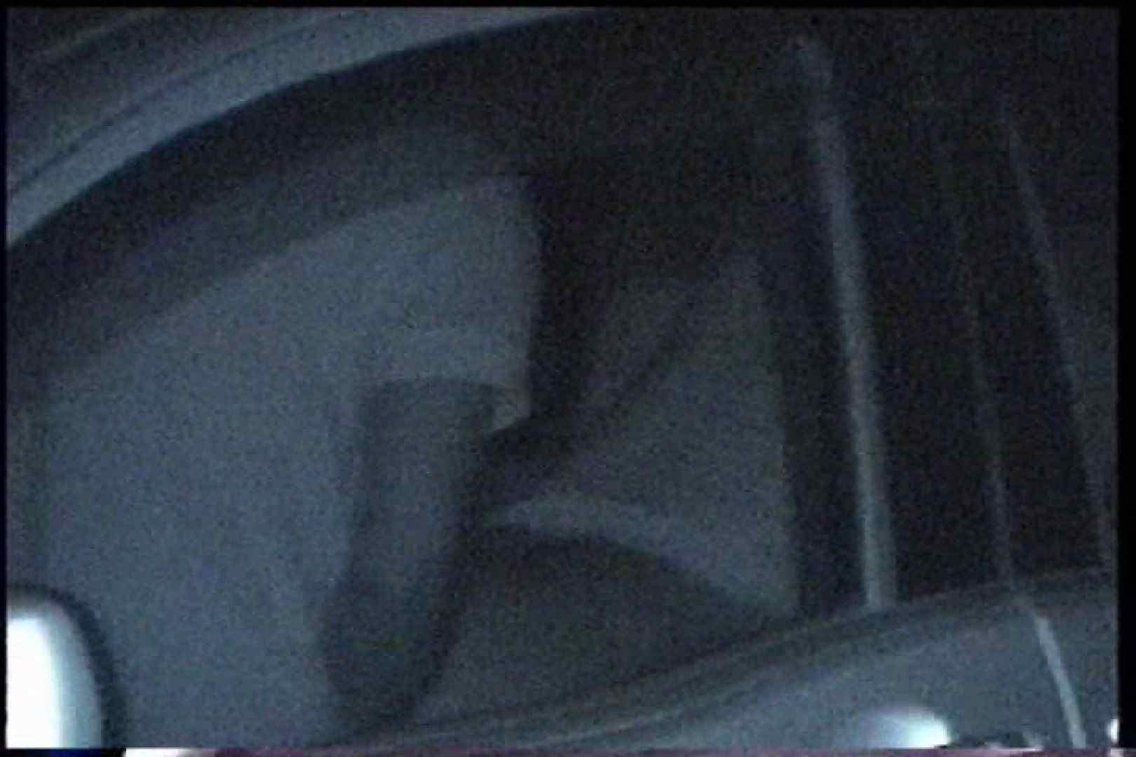 「充血監督」さんの深夜の運動会!! vol.202 カップル ぱこり動画紹介 88画像 63