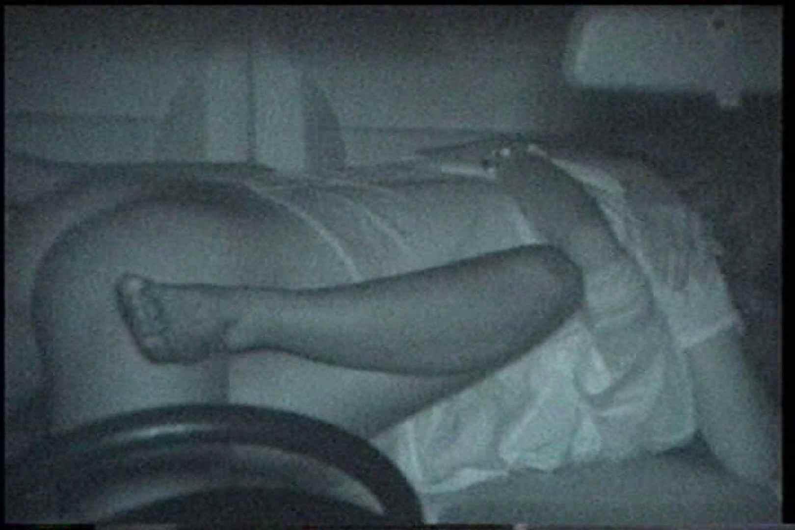 「充血監督」さんの深夜の運動会!! vol.203 ギャル攻め おまんこ動画流出 49画像 2