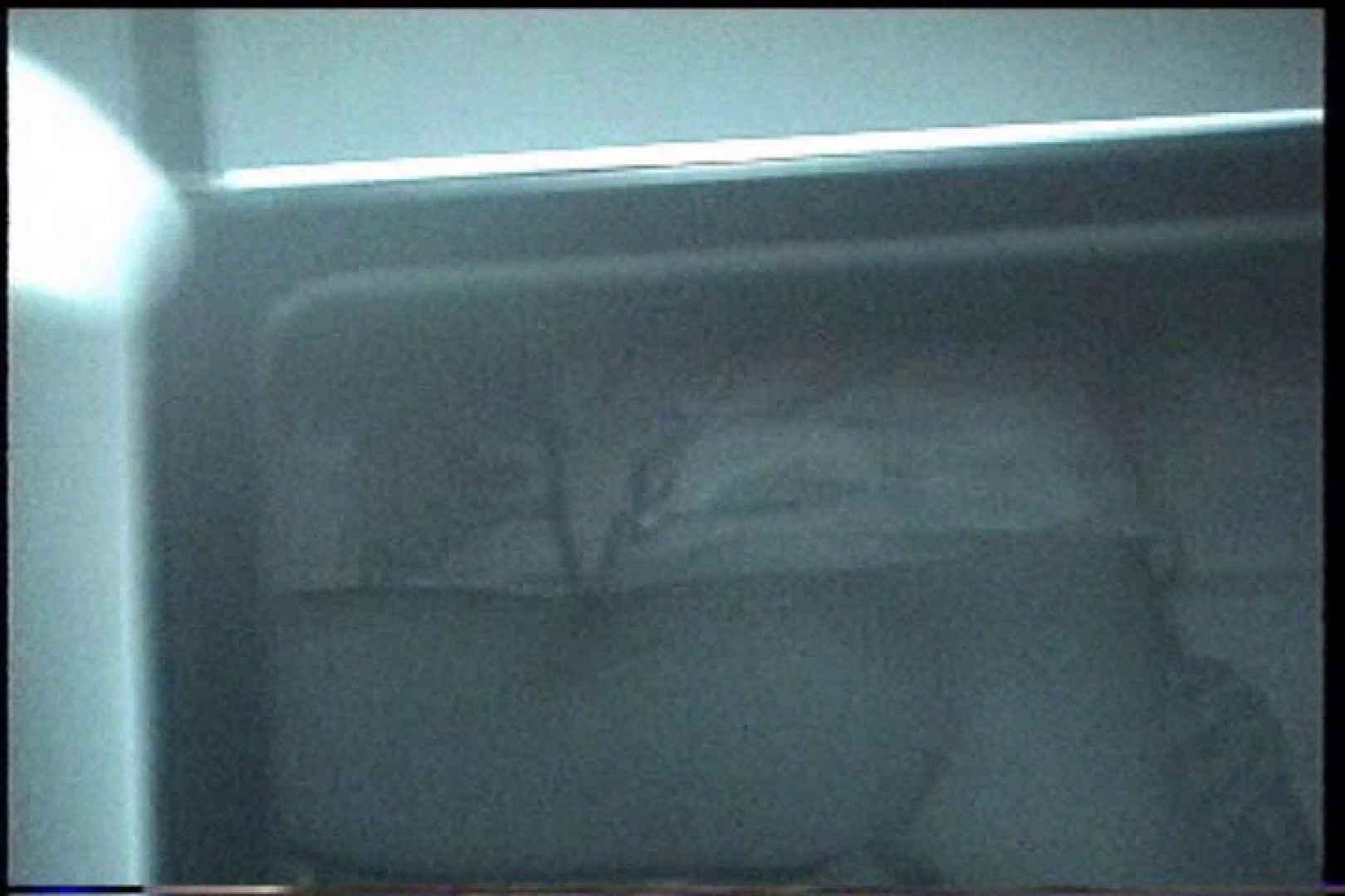 「充血監督」さんの深夜の運動会!! vol.203 ギャル攻め おまんこ動画流出 49画像 26