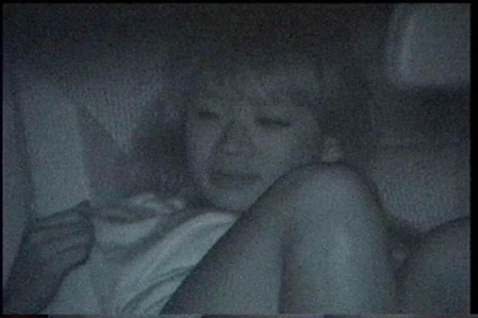 「充血監督」さんの深夜の運動会!! vol.203 お姉さん攻略 | カップル  49画像 49