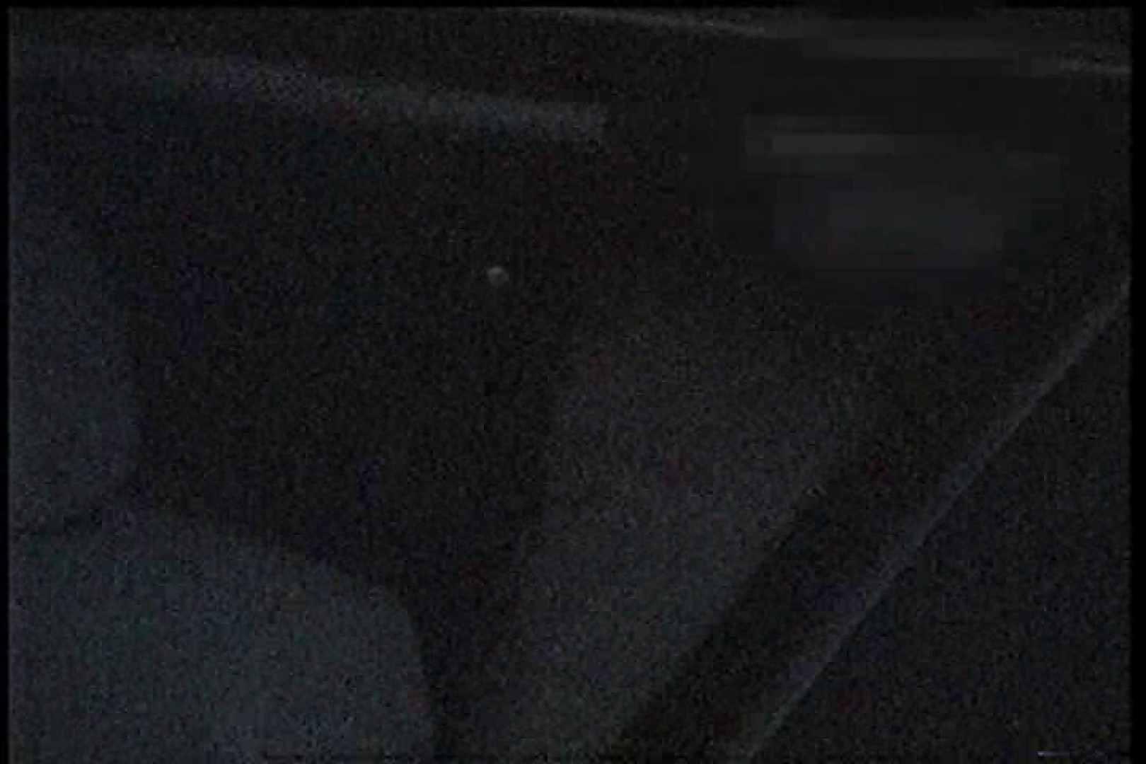 「充血監督」さんの深夜の運動会!! vol.207 セックス  76画像 12
