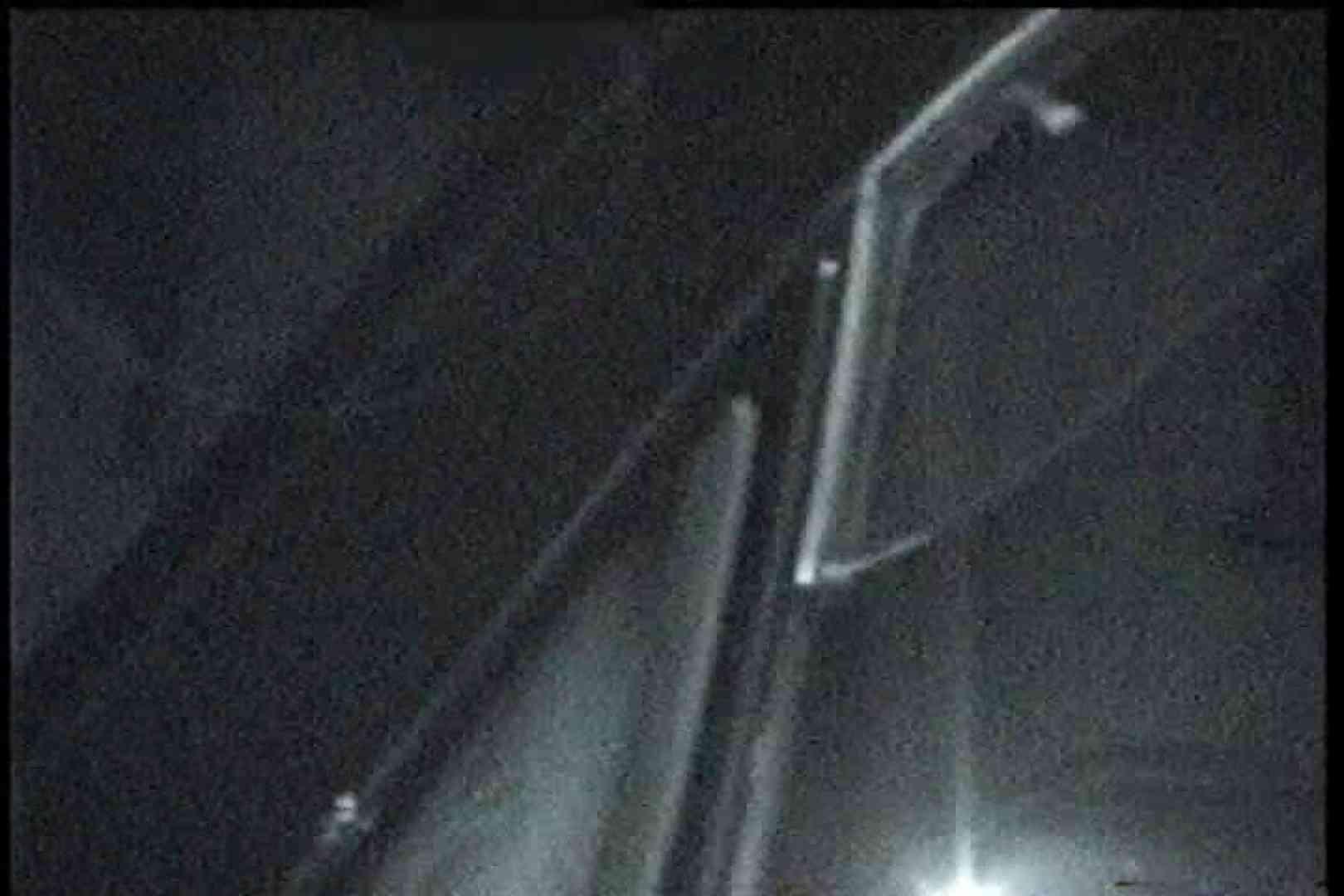 「充血監督」さんの深夜の運動会!! vol.207 カップル AV無料動画キャプチャ 76画像 15