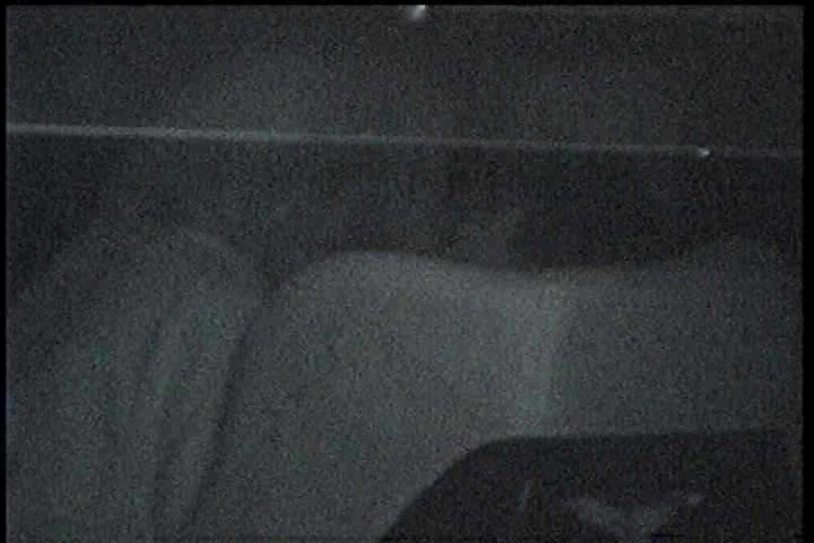 「充血監督」さんの深夜の運動会!! vol.207 セックス  76画像 28