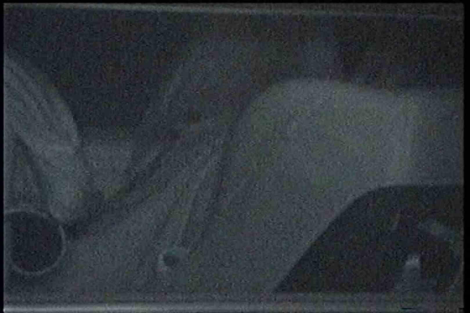 「充血監督」さんの深夜の運動会!! vol.207 セックス | ギャル攻め  76画像 29