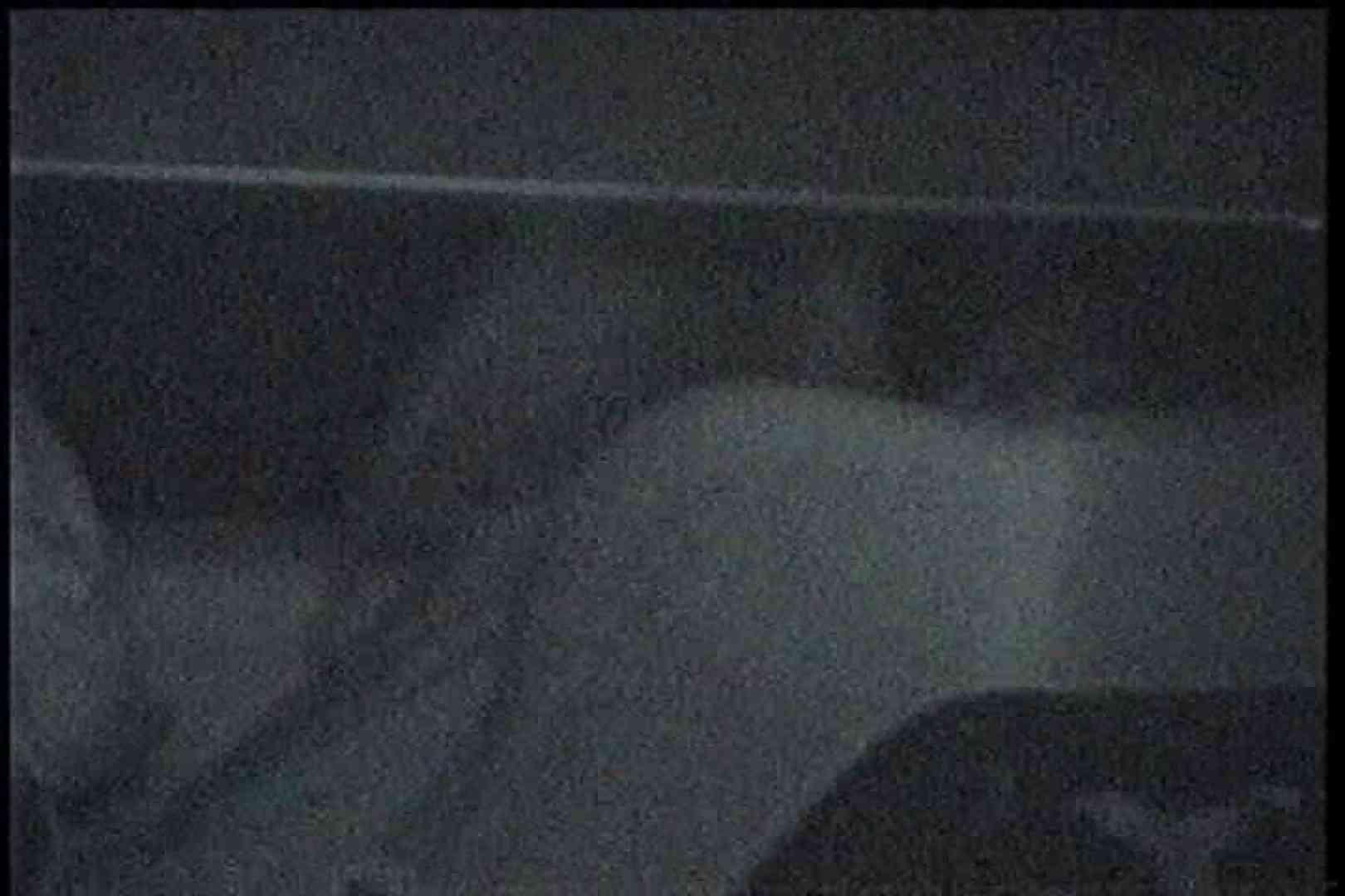 「充血監督」さんの深夜の運動会!! vol.207 お姉さん攻略 われめAV動画紹介 76画像 30