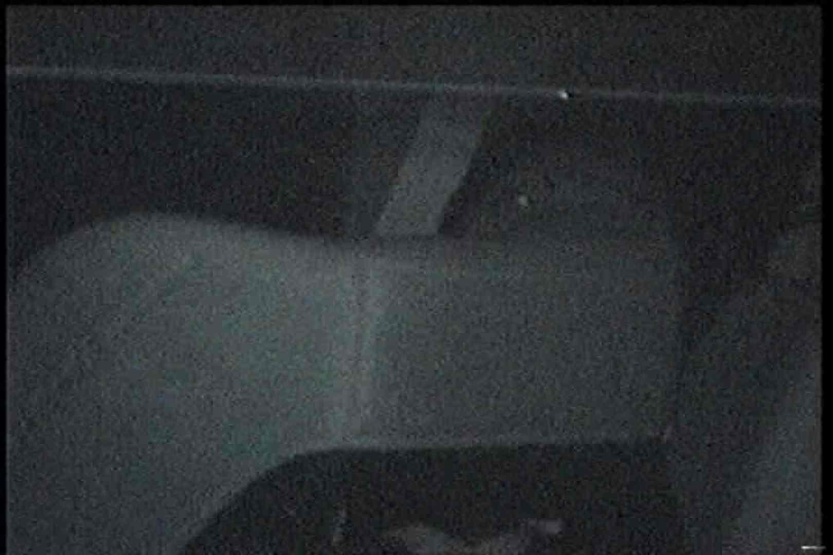 「充血監督」さんの深夜の運動会!! vol.207 お姉さん攻略 われめAV動画紹介 76画像 34