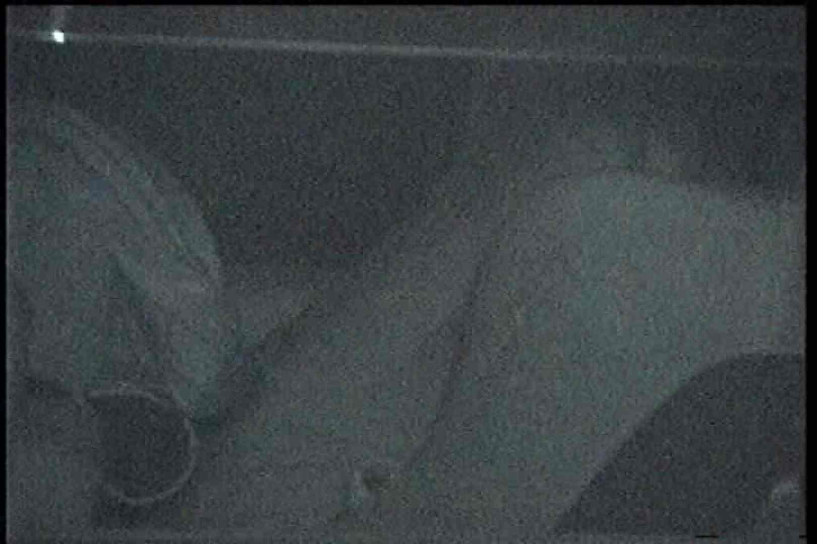 「充血監督」さんの深夜の運動会!! vol.207 セックス  76画像 44