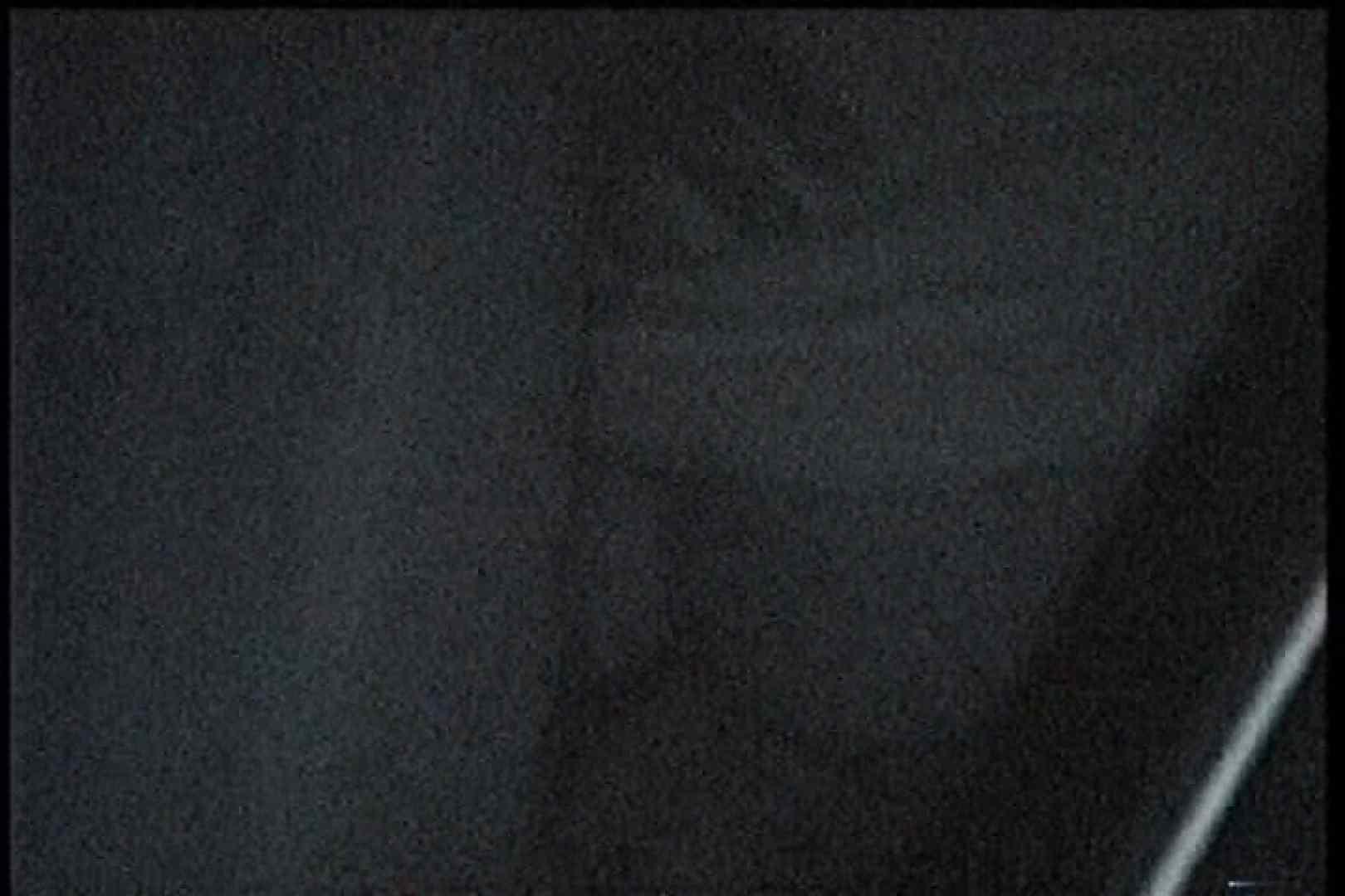 「充血監督」さんの深夜の運動会!! vol.207 カップル AV無料動画キャプチャ 76画像 51