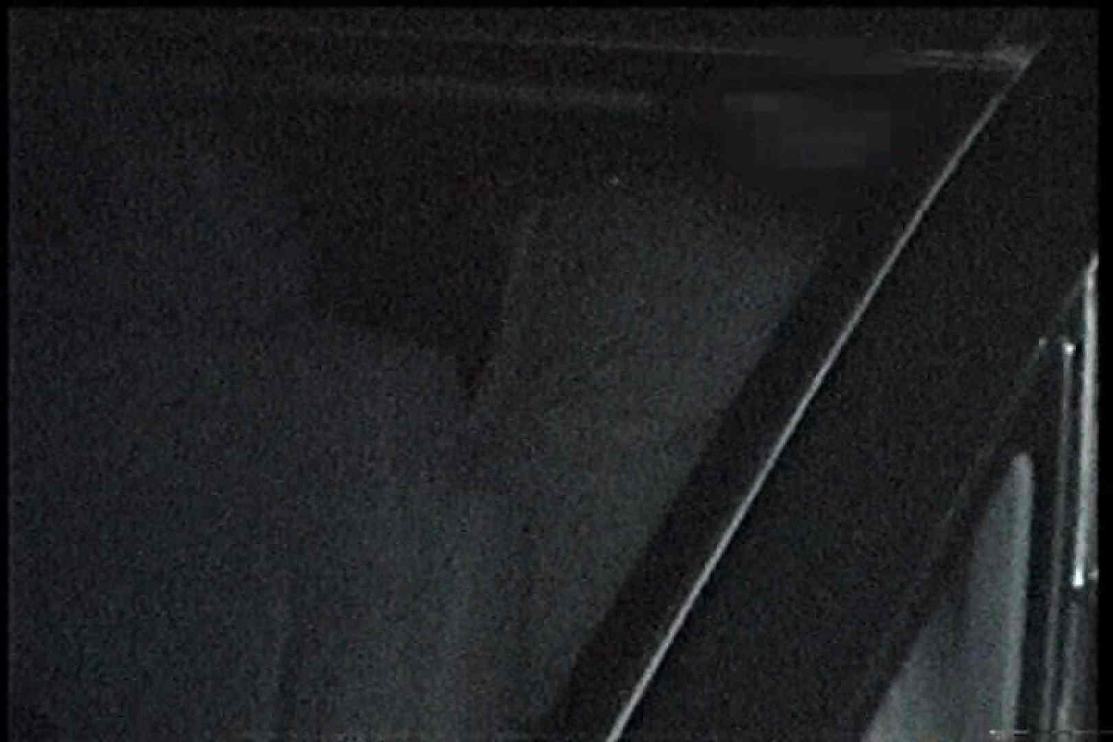 「充血監督」さんの深夜の運動会!! vol.207 お姉さん攻略 われめAV動画紹介 76画像 62