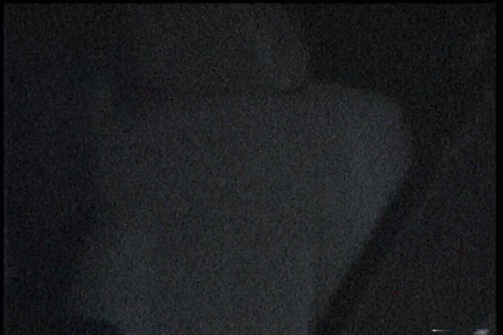 「充血監督」さんの深夜の運動会!! vol.207 お姉さん攻略 われめAV動画紹介 76画像 66