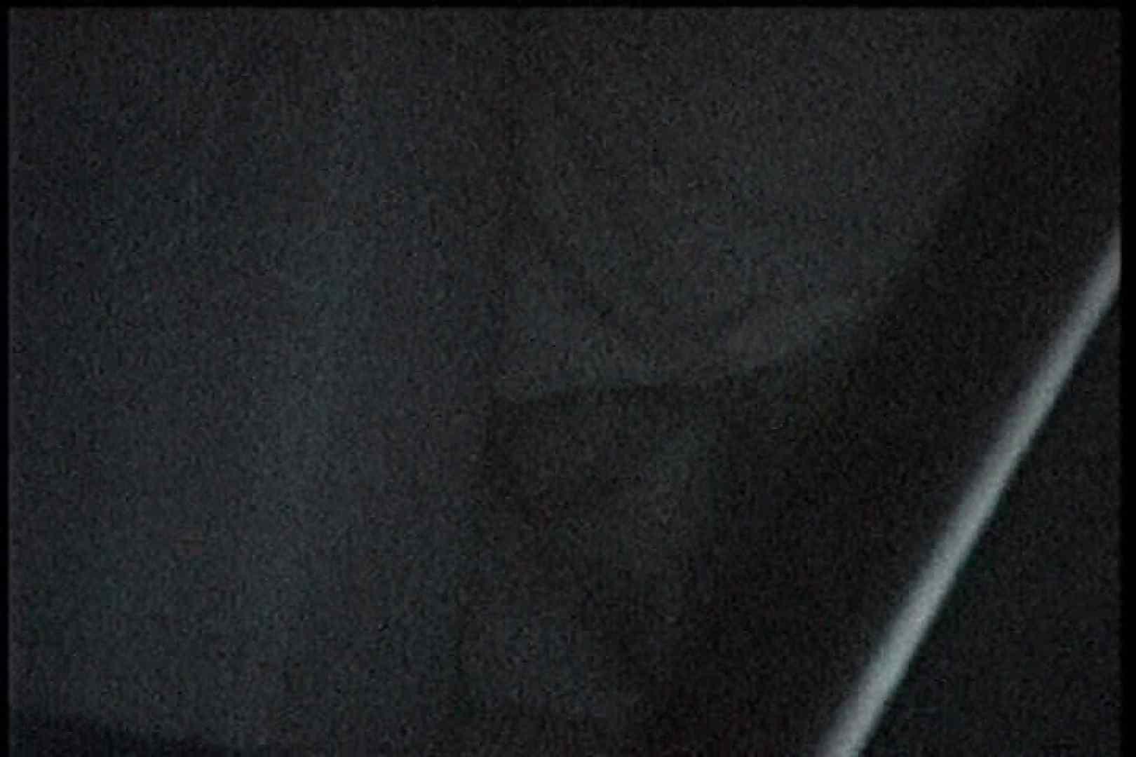 「充血監督」さんの深夜の運動会!! vol.207 セックス  76画像 68