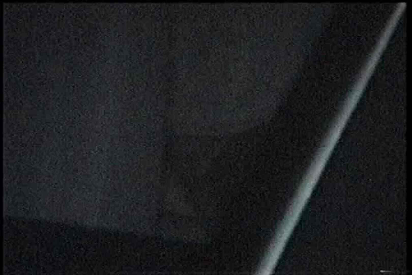 「充血監督」さんの深夜の運動会!! vol.207 セックス  76画像 72
