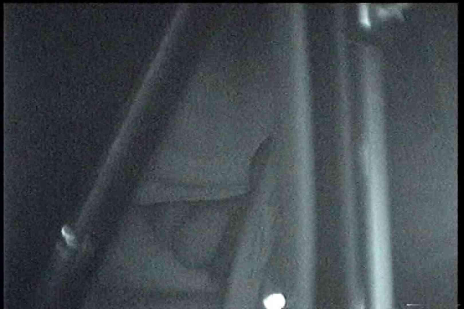 「充血監督」さんの深夜の運動会!! vol.207 セックス  76画像 76