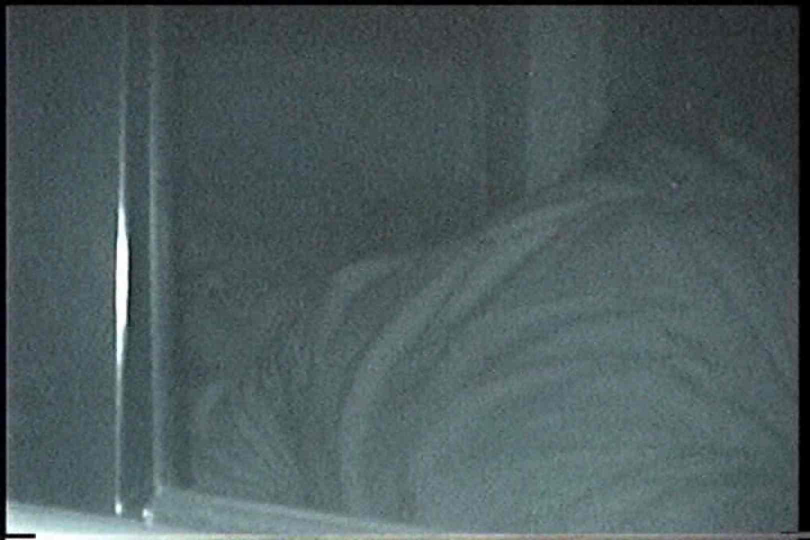 「充血監督」さんの深夜の運動会!! vol.209 パンツ特集 セックス画像 87画像 4
