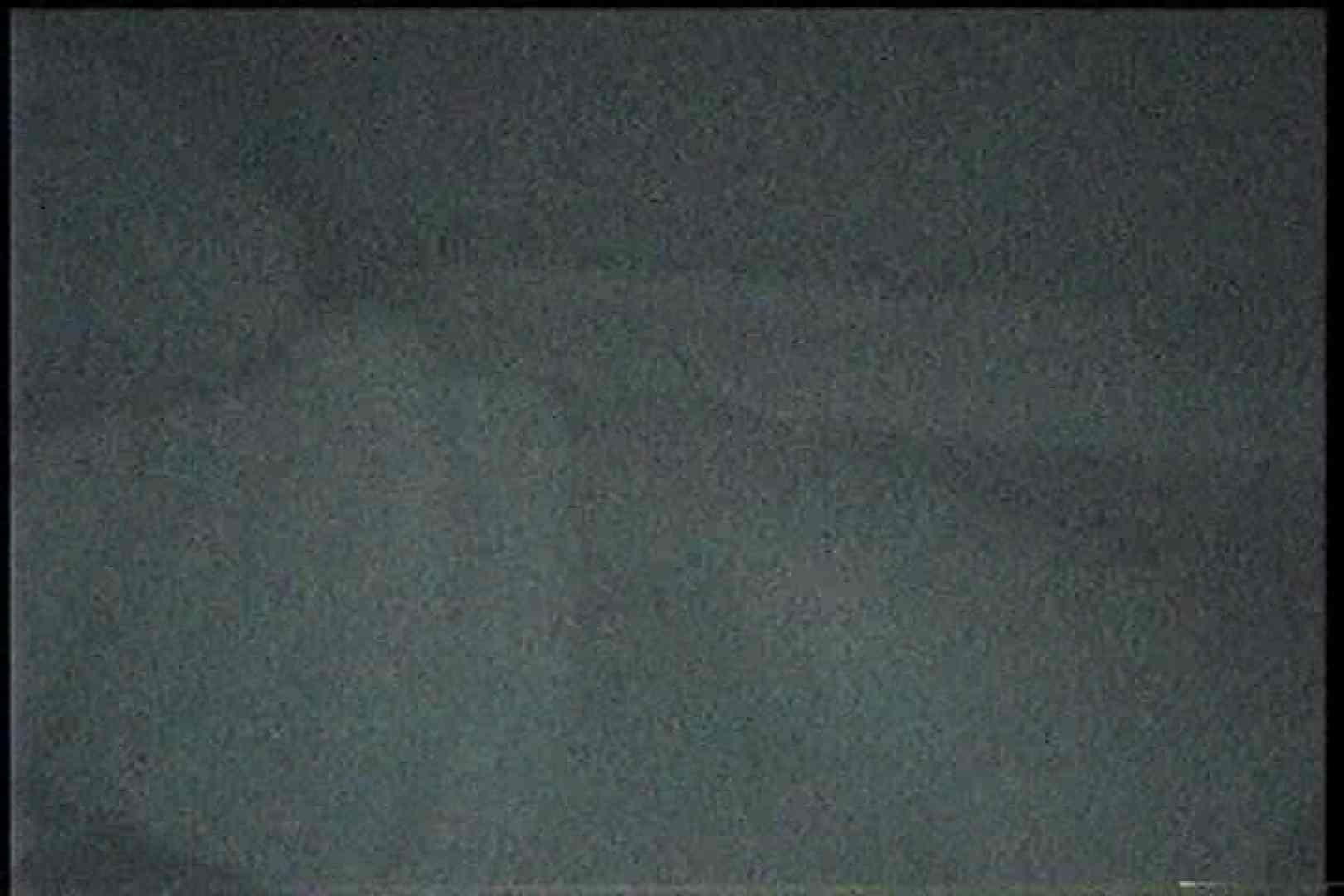 「充血監督」さんの深夜の運動会!! vol.209 パンツ特集 セックス画像 87画像 9