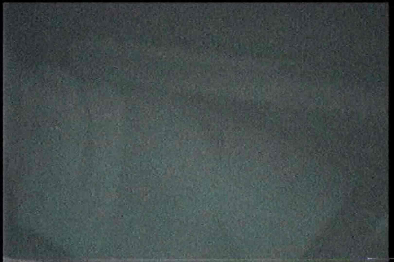 「充血監督」さんの深夜の運動会!! vol.209 ギャル攻め | カップル  87画像 11