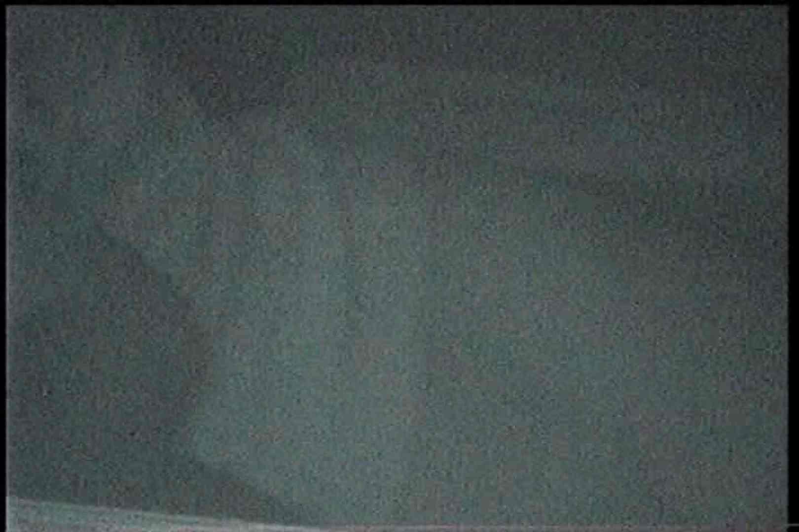 「充血監督」さんの深夜の運動会!! vol.209 パンツ特集 セックス画像 87画像 14