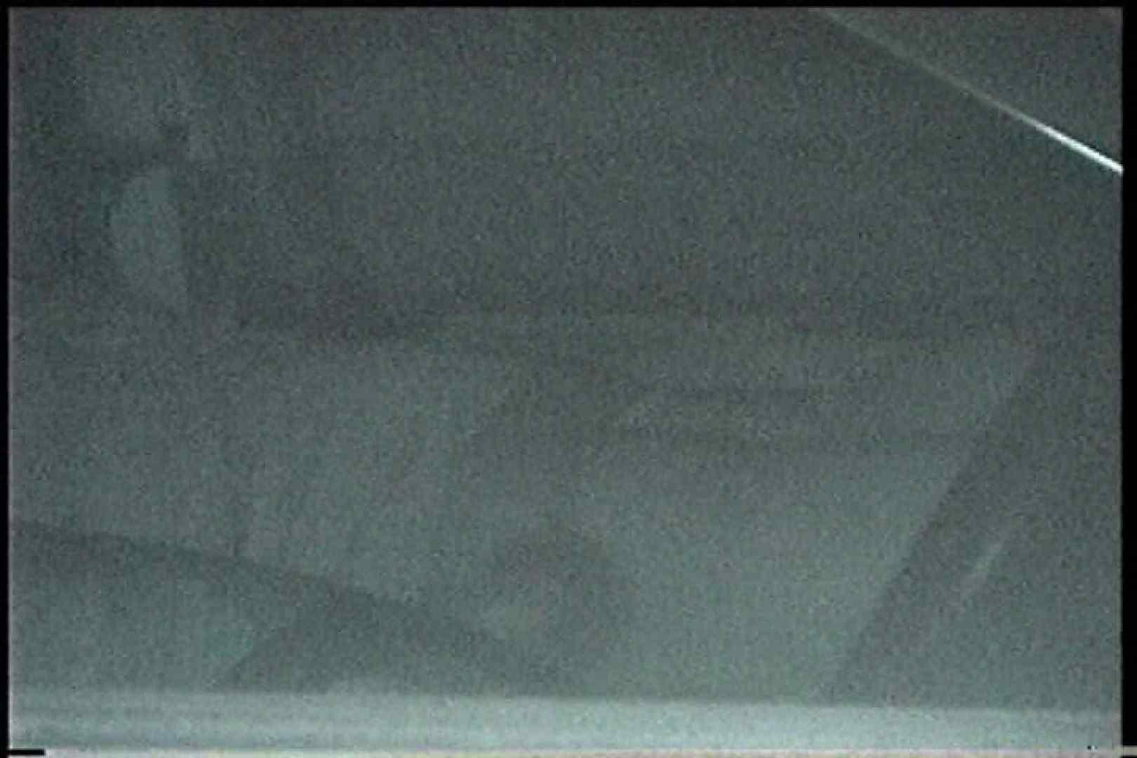 「充血監督」さんの深夜の運動会!! vol.209 セックス エロ無料画像 87画像 18
