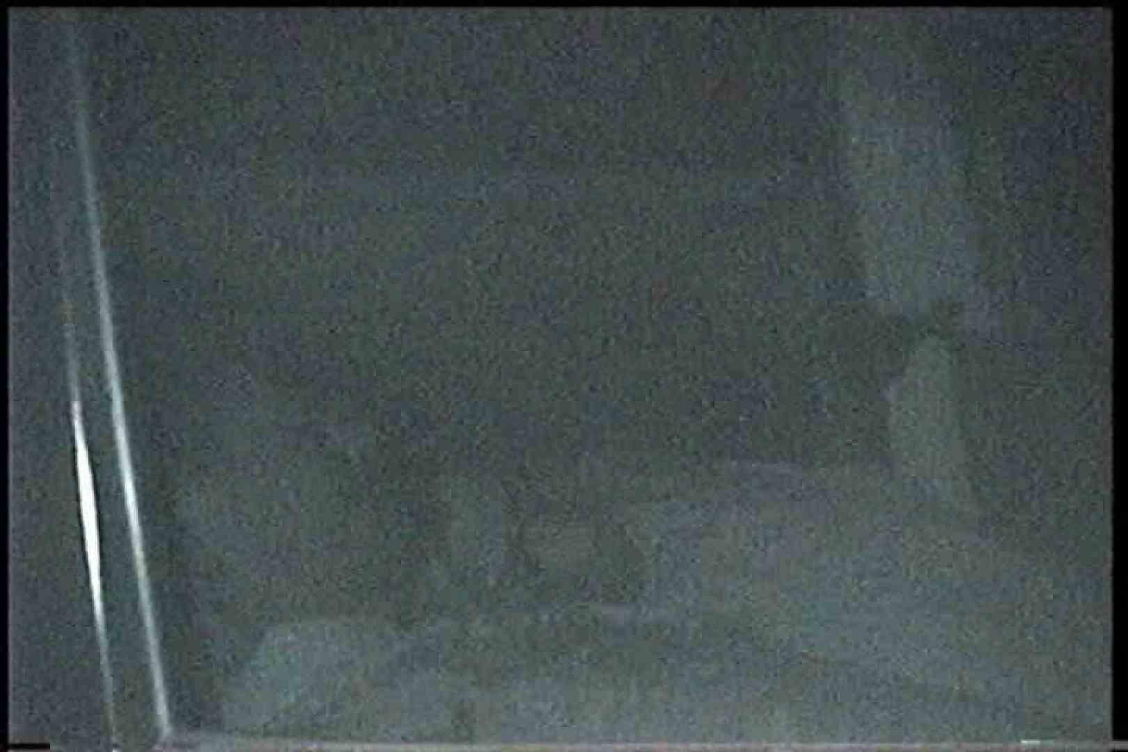 「充血監督」さんの深夜の運動会!! vol.209 お姉さん攻略 アダルト動画キャプチャ 87画像 22
