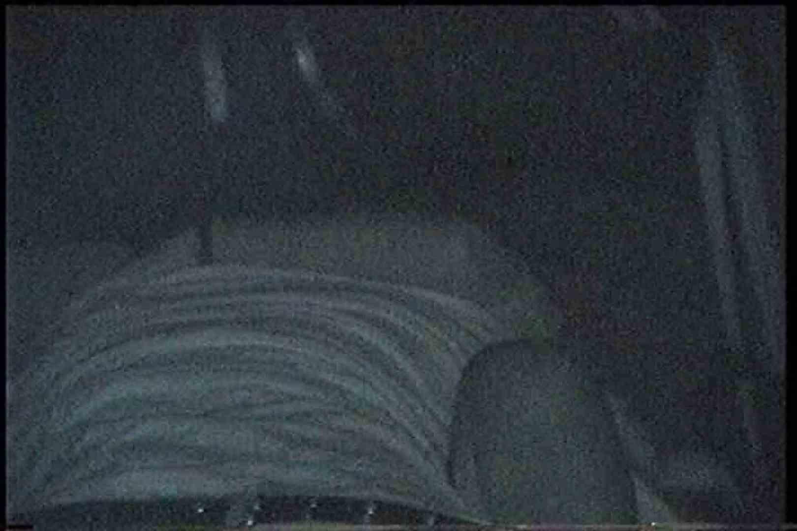 「充血監督」さんの深夜の運動会!! vol.209 セックス エロ無料画像 87画像 33