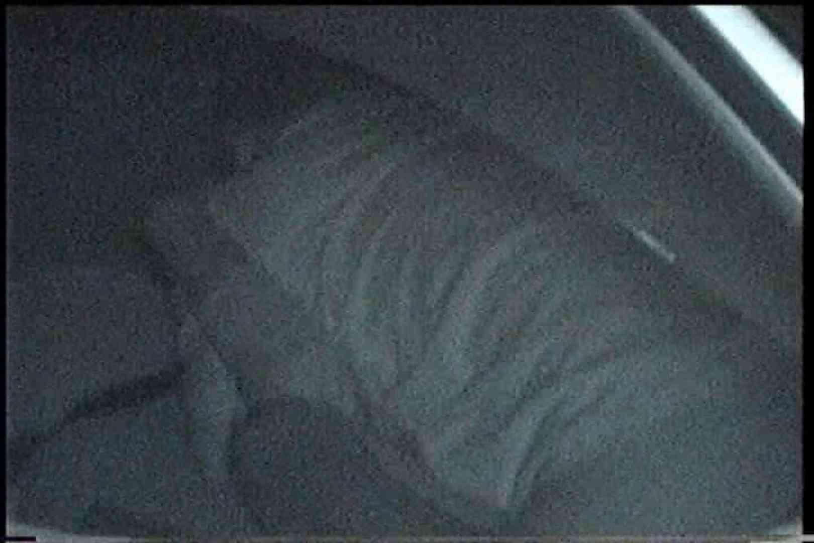 「充血監督」さんの深夜の運動会!! vol.209 パンツ特集 セックス画像 87画像 44