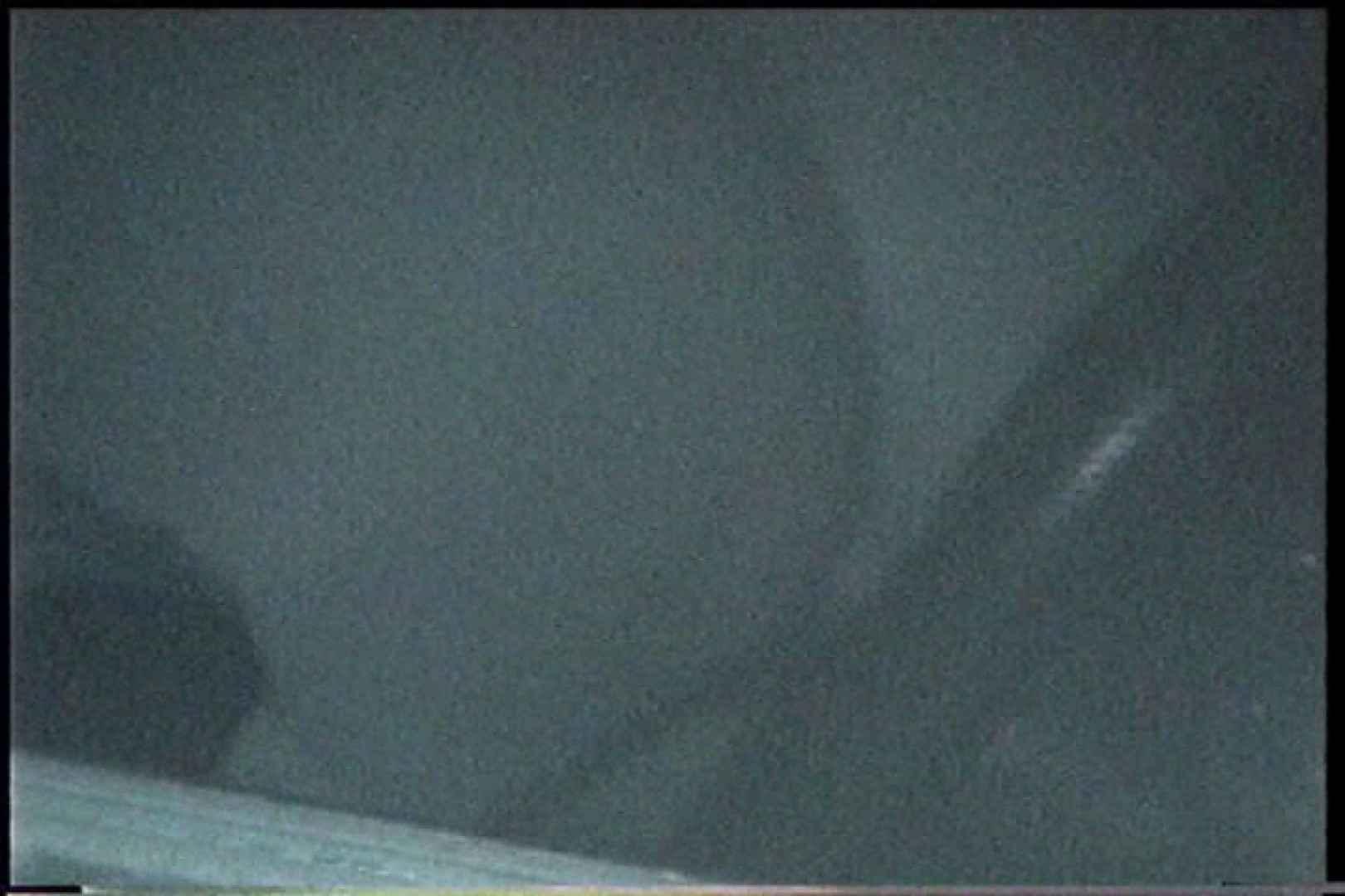 「充血監督」さんの深夜の運動会!! vol.209 ギャル攻め | カップル  87画像 56
