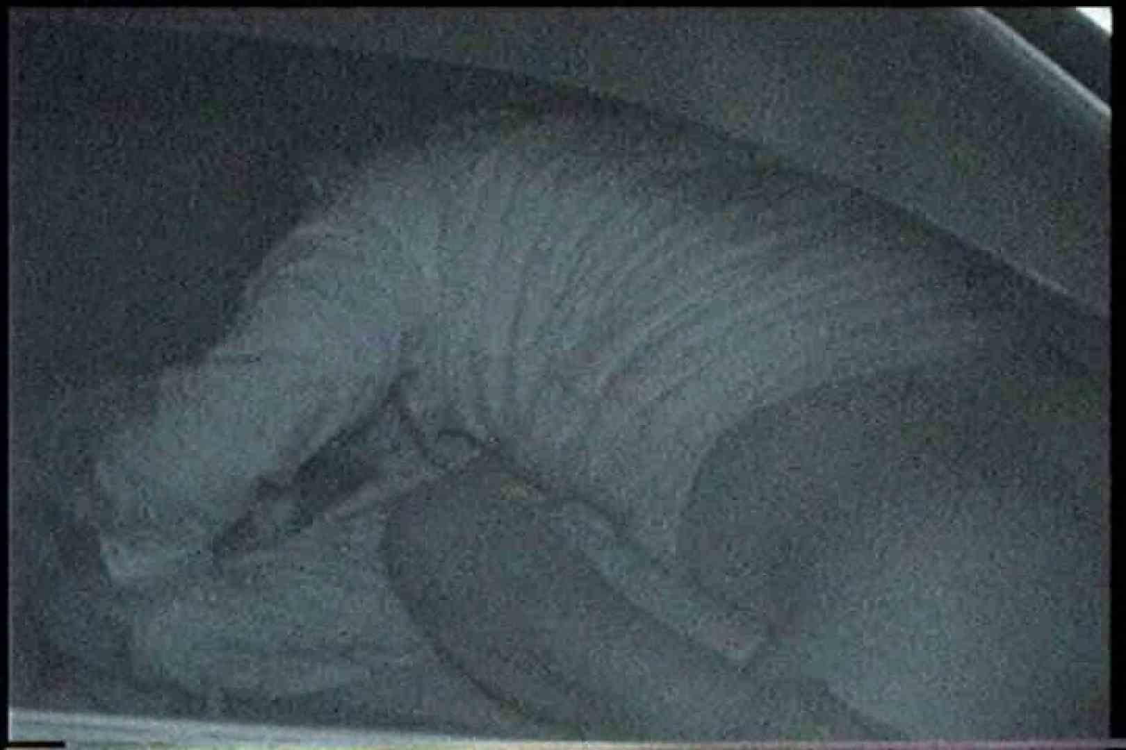 「充血監督」さんの深夜の運動会!! vol.209 セックス エロ無料画像 87画像 58