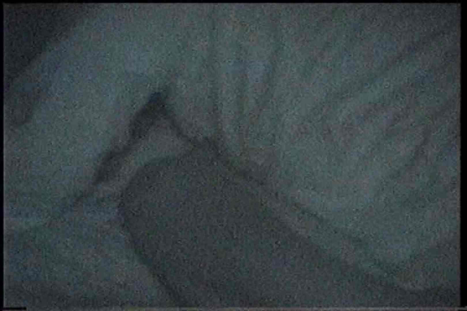 「充血監督」さんの深夜の運動会!! vol.209 パンツ特集 セックス画像 87画像 59