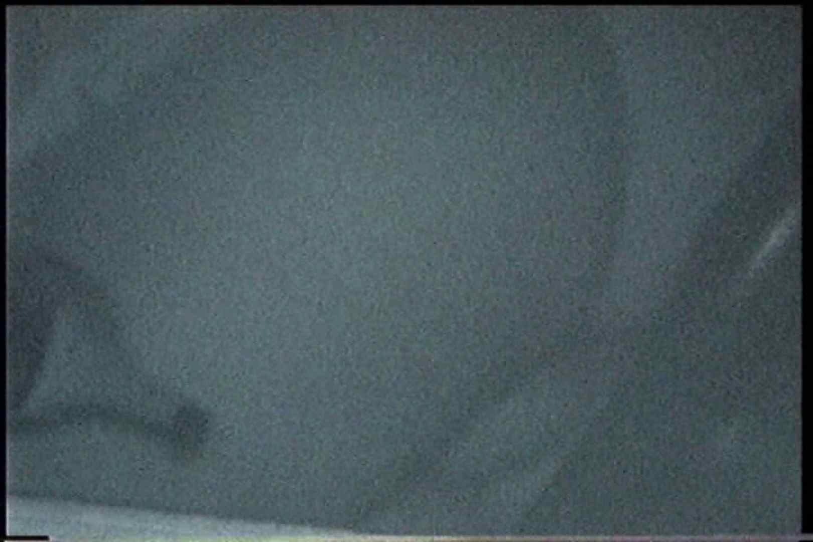 「充血監督」さんの深夜の運動会!! vol.209 ギャル攻め | カップル  87画像 61