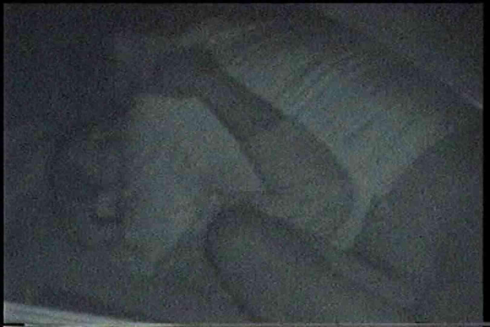 「充血監督」さんの深夜の運動会!! vol.209 パンツ特集 セックス画像 87画像 74